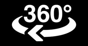 360°VR_ロゴ